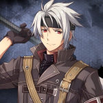 KingSlayer48's avatar