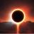 EclisseMc's avatar