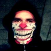 Misoulou's avatar