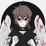 GaHooleCoryn's avatar