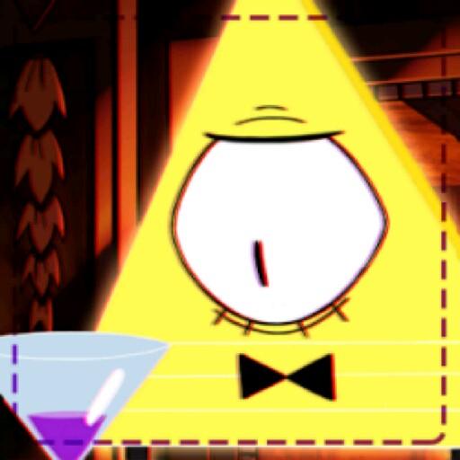 MrsDelphox's avatar