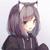 Shywolfgirl102
