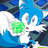 SonicClubGaming's avatar