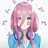 Ahegoface96's avatar