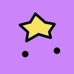 LuceyLu's avatar