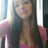 Yara Amaralw's avatar