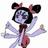 Малиновая Луна's avatar
