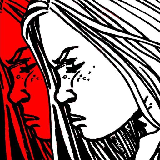 HilltopWarrior77's avatar