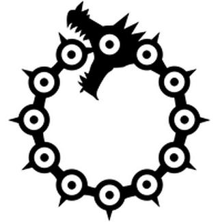 Nanatsu no Taizai Wiki Italia