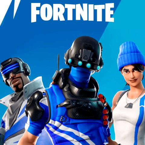 Vod kaka's avatar