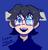 Mr.snowsakura's avatar
