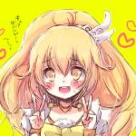 MagicMadness's avatar