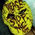 Hardkoriste's avatar
