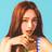 Presentjoy's avatar