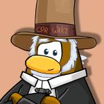 PerapinCP's avatar