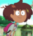 LaurenceLynatica's avatar