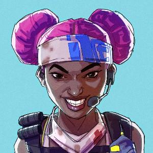 Totemoon2's avatar