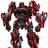 Tyr977's avatar