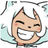 Vvulpine's avatar