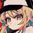 SoundLocked's avatar