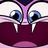 SebastionArthurReloaded's avatar