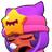Sandyyyy0brawl0stars's avatar