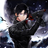ScarletPlumage's avatar