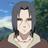 Itaxhi8's avatar