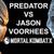 JasonVoorhees1234
