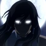 Tono555's avatar