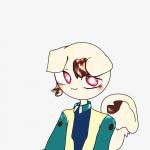 吉水's avatar