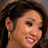 DARealityTV's avatar