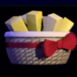 Nighthawk476's avatar
