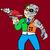 Terminator 22811