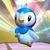 Game-Plouf Plouf
