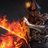 Artoriasfan345's avatar