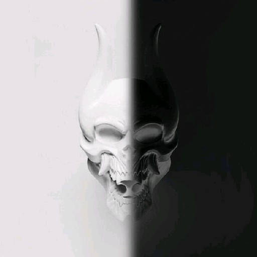 Orgoth Kingslayer's avatar