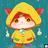 Radiahiah's avatar