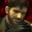 Non Newtonian Snake's avatar