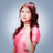 TotallyKate's avatar