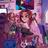 CoralineA47's avatar