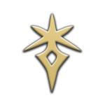 Toreadorfreddy's avatar