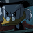 Smesh-god15's avatar