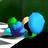 AidenWRLD's avatar