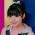 Pyo-kiyo's avatar