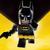 BatSam247