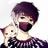 Koreyda2ndninja's avatar
