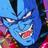 ShiEksdee's avatar