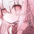 Reverxie's avatar