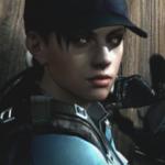 Se7enEleven's avatar